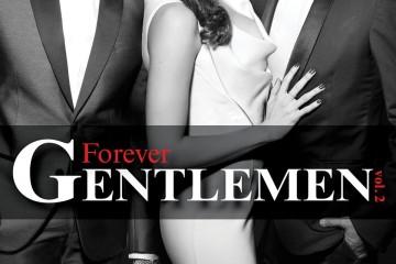 forever-gentleman-2