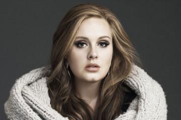 Adele nma 2015