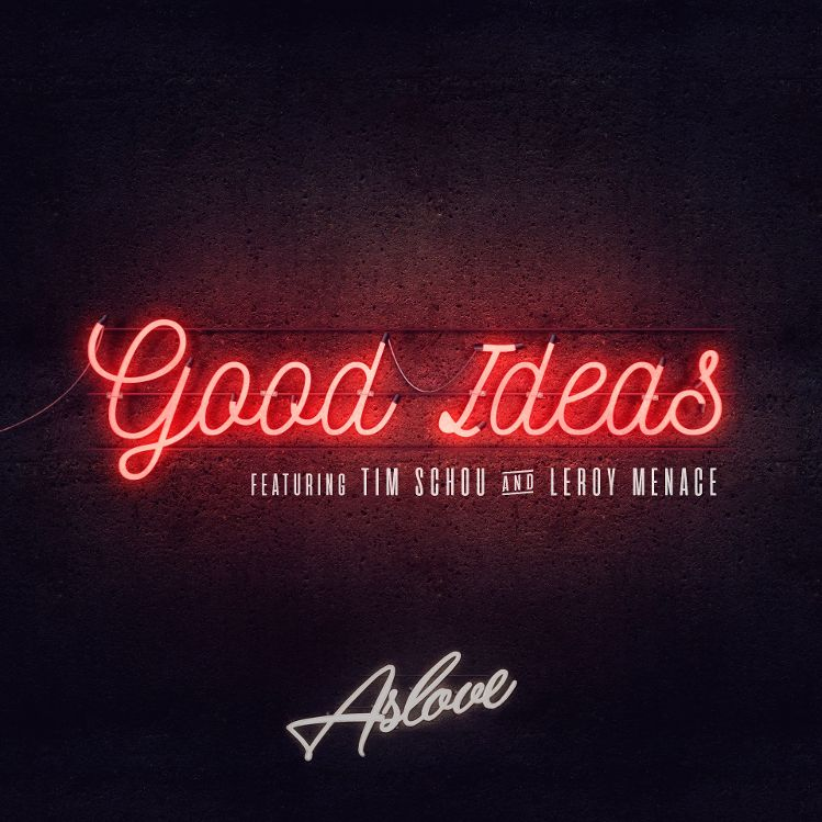 Artwork_GoodIdeas_HD