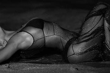 Beyoncé1