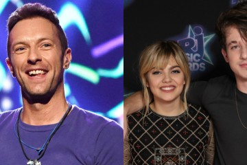 chris-martin-coldplay-louane-charlie-puth-hommage-attentats-paris-nma2016