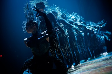Cirque-du-sleil-amaluna-paris-2015-spectacle