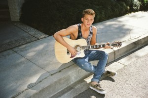 Cody-Simpson-New-Pub1-Photo-Credit-Harper-Smith