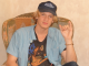 Cody Simpson interview