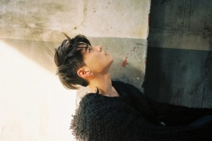DEAN kpop eric bellinger syd daniel ceaser bataclan album 130 mood trbl instagram dayfly