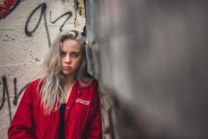 Enfnts-Terribles-Billie-Eilish
