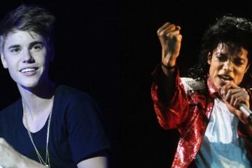 JB-MJ