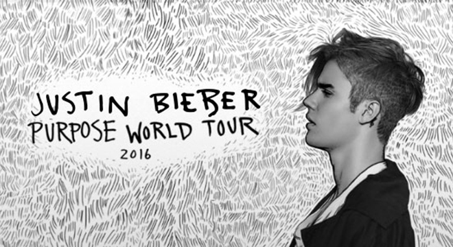 JB_purpose-tour_660.jpg