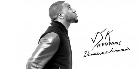 JSK danser sur le monde concours