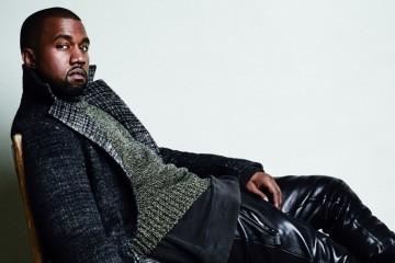 Kanye West only one jeu vidéo