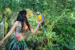 Katy-Perry-Roar-Music-Video-HD-29