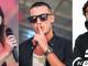 Lana del rey dj snake skepta lollapalooza paris festival