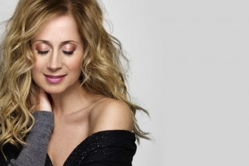 Lara Fabian quand je ne chante pas single album