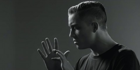 loic-nottet-million-eyes-single