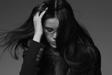 Marina-kaye-fearless-nouvelles-dates-tournee-2016