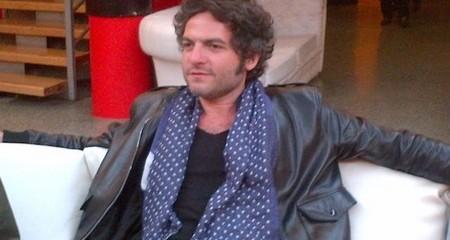 Matthieu Chédid