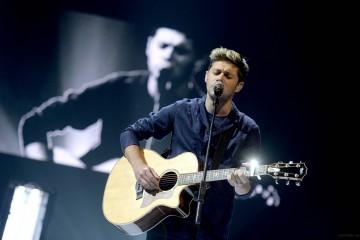 niall-horan-teen-awards-2016-bbc-radio-1