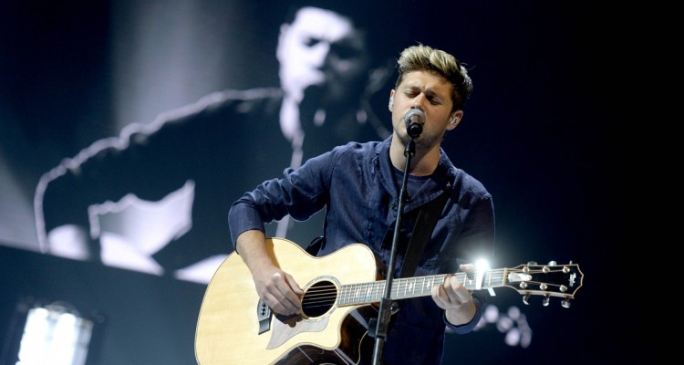 niall-horan-teen-awards-2016-bbc-radio-1