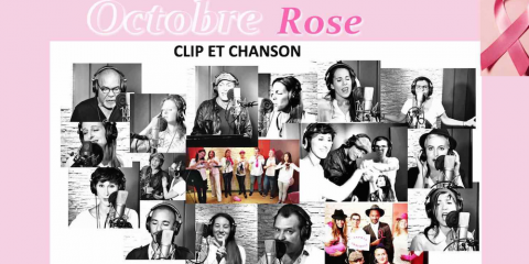 Octobre rose-faby perier-collectif