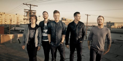 One-Republic-Photo-2-Credit-Chloe-Aftel