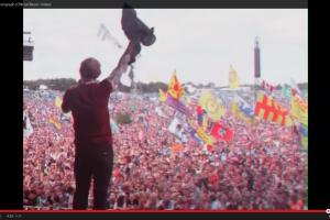 Screenshot 2015-05-10 at 13.34.35