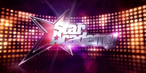 Star-academy-revolution-nrj12