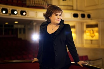 Susan-Boyle-2014-provided-by-North-Charleston-Performing-Arts-Center