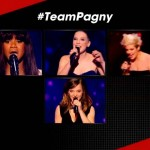 Team Pagny