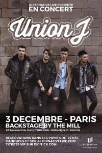 union-j-paris-france-concert