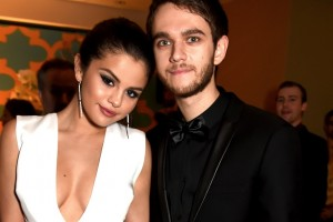 Zedd Selena Gomez I Want You To Know