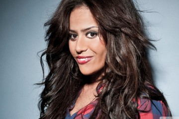amel_bent-wallpaper-1280x720