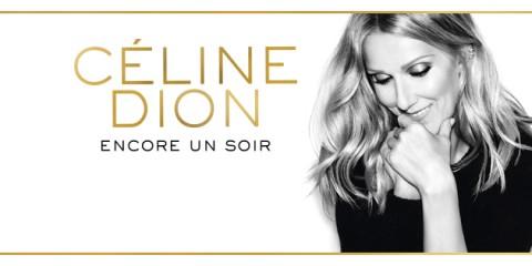 celine-dion-rene-angelil-jean-jacques-goldman-nouveau-titre-hommage-rene-angelil-encore-un-soir
