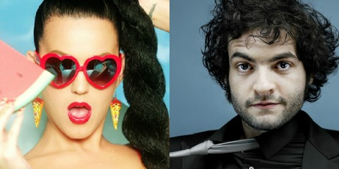 chedid-perry