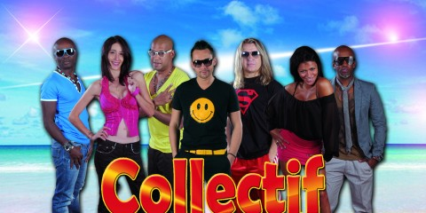 collectif_metisse_universcenes.fr_spectacle_show_concert_tournee_fete