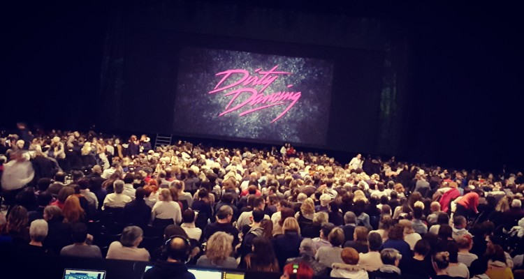 dirty-dancing-film-adaptation-comedie-musicale-paris-france-province-musique