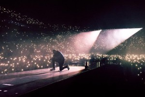 dj snake paris bercy accorhotels arena concert