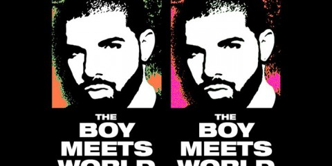 drake-boy-meets-world-tour