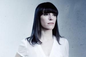 emily-loizeau-nouvel-album-mona-sortie