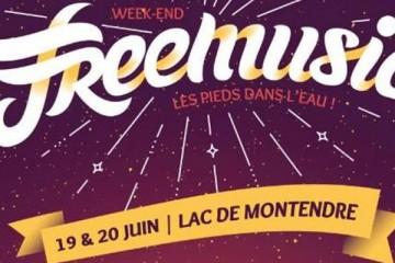 festival-free-music-2015-jqvq-880x400