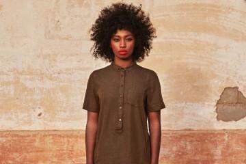 inna-modja-motel-bamako-concours-album-a-gagner
