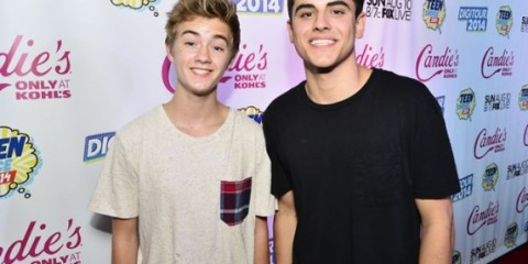 jack-and-jack-billboard-650