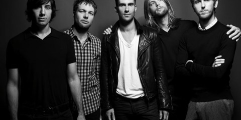 maroon-5-singles-collection-best-of