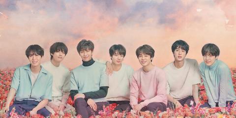 pathe, live, love yourself, Burn the stage bts movie k-pop jin, Suga, J-Hope, RM, Jimin, V, Jungkook 2018