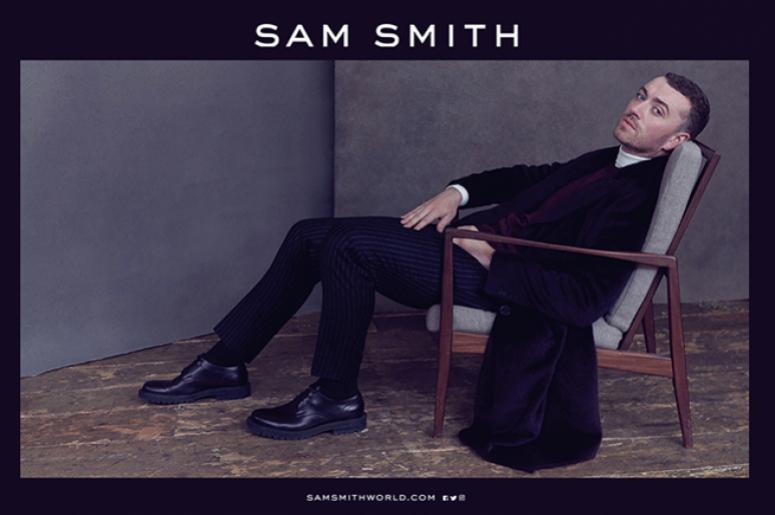 sam-smith-670x435-inside