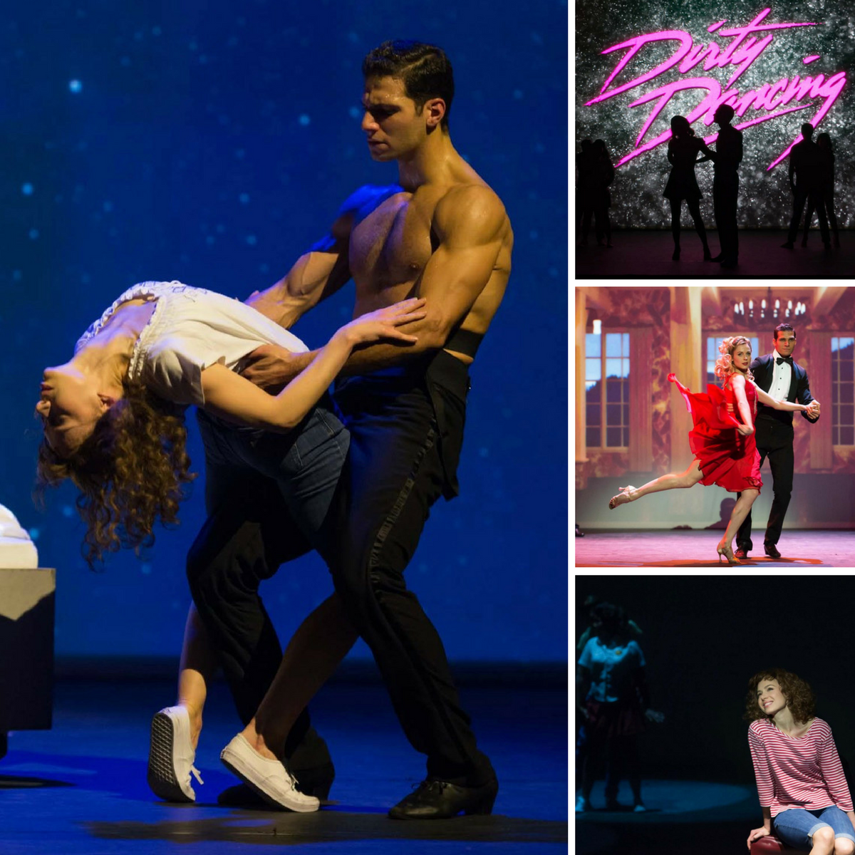 spectacle-dirty-dancing-film-comedie-musicale-france
