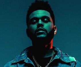 the weeknd reminder clip